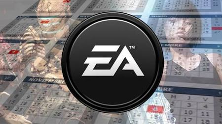 EA reflexiona sobre las fechas de lanzamiento de sus juegos
