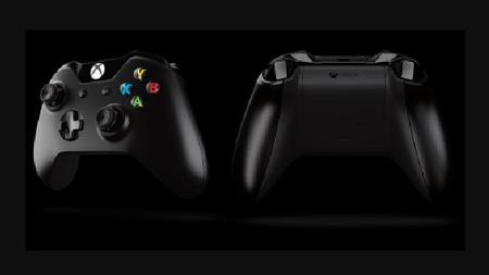 Xbox One vende un millón de consolas en Reino Unido