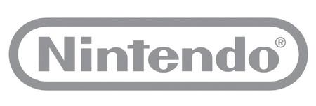 Nacidas antes de los 80 (I): Nintendo