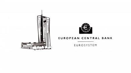 El BCE nos explica qué es y cómo funciona