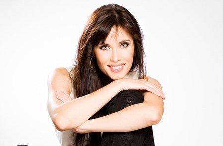 Pilar Rubio, ¿nuevo comodín de Telecinco?