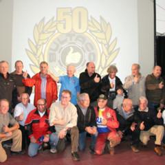 Foto 46 de 47 de la galería 50-aniversario-de-bultaco en Motorpasion Moto