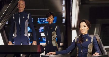 Star Trek Discovery1