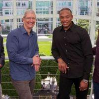 Apple pretende ganar ventaja en la música por streaming, presiona para que se elimine el plan gratuito de Spotify