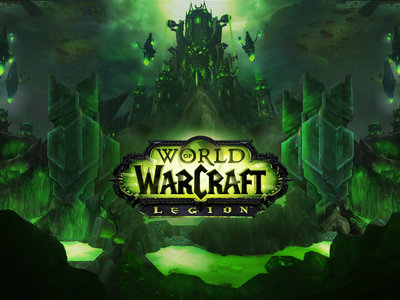Estas son todas las novedades que traerán los parches 7.1.5 y 7.2 de World of Warcraft: Legion