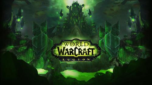 Estas son todas las novedades que traerán los parches 7.1.5 y 7.2 de World of Warcraft: Legion