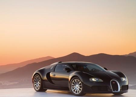 Bugatti Veyron 2009 1280 04