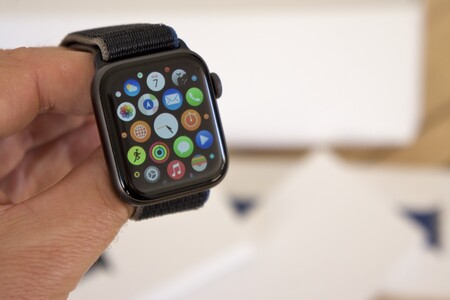 Apple Watch Se Review Xataka En Mano
