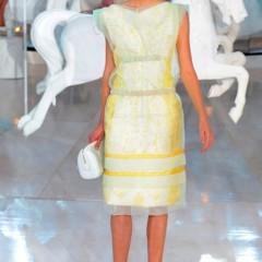 Foto 11 de 48 de la galería louis-vuitton-primavera-verano-2012 en Trendencias