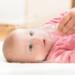 Virus respiratorio sincitial: qué es y cómo afecta a los bebés