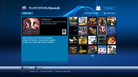 Playstation Network será accesible fuera de PlayStation 3