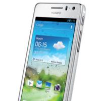 Huawei Ascend G 615, mucho que ofrecer por 299 euros