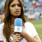 No hay nombre ni fecha pero sí, Sara Carbonero vuelve a Mediaset