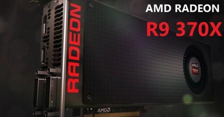 AMD Radeon R9 370X sería el arma secreta para pelear contra la GeForce GTX 950/Ti