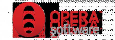 Opera cede y se pasa a WebKit tanto en móvil como en escritorio