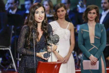 Los Goya: las 23 mejores recetas para celebrar una fiesta del cine en casa