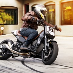yamaha-t-max-530-hyper-modified-por-roland-sands