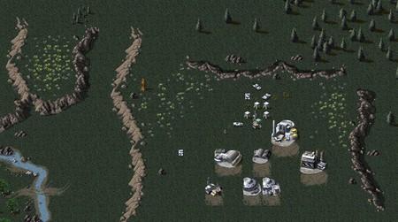 EA deja caer su intención de remasterizar los Command & Conquer clásicos por su 25 aniversario