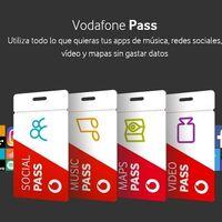 La Justicia Europea lo reitera: Vodafone Pass y las tarifas cero vulneran la neutralidad de la red