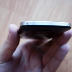 Foto 5 de 19 de la galería blackberry-bold-9900-analisis en Xataka