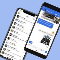 Signal añade los pagos privados mediante criptodivisas a su app de mensajería