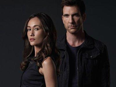 CBS cancela 'Stalker' y 'The McCarthys' y propone una película final para 'CSI'