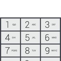 Foto 18 de 26 de la galería lg-optimus-g-pro-capturas-de-pantalla en Xataka Android