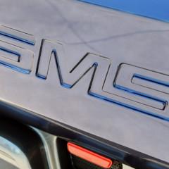 Foto 21 de 28 de la galería 2011-sms-302-mustang en Motorpasión