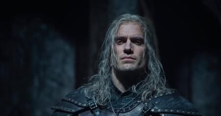 'The Witcher': Netflix confirma la temporada 3 y expande el universo de Geralt de Rivia con nuevas series spin-off