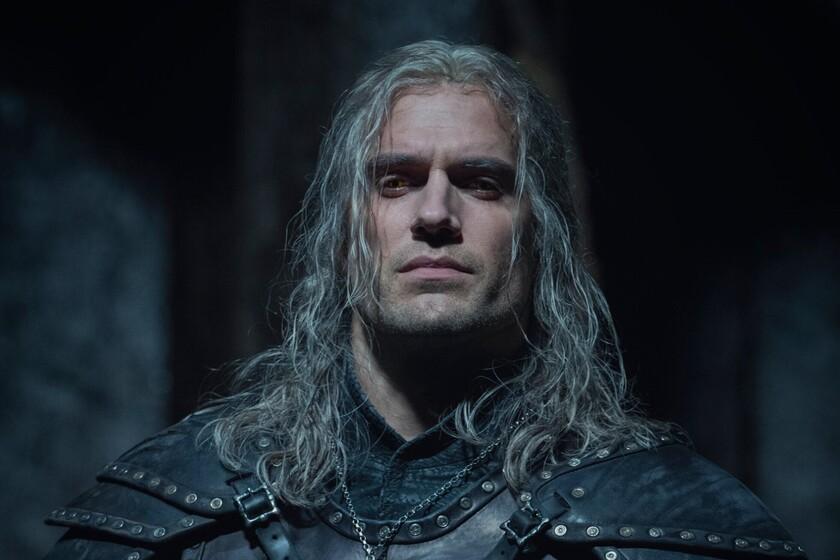 'The Witcher': Netflix confirma la temporada 3 y expande el universo de Geralt con nuevas series spin-off