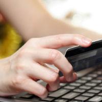 Quejas por cargos no reconocidos en compras por Internet han crecido 145%: Condusef