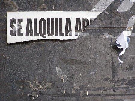 La regulación de los apartamentos turísticos en Cataluña complica seriamente ser legales a los propietarios