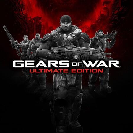 Juegos digitales para Steam, Epic Games, Origin, GOGO y Xbox de oferta en México