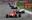 Kimiya Sato y Tamás Pál Kiss se reparten las victorias de la Auto GP en el Red Bull Ring