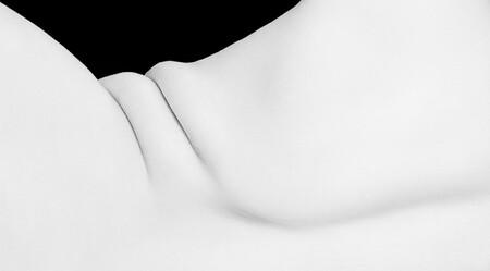 Metaphysical Body Landscapes