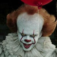 Maquillaje de Halloween para hombre: saca las pinturas de guerra para la noche del terror con estos tutoriales