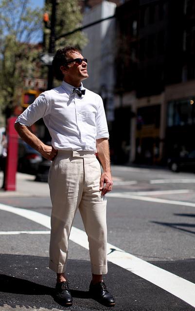 Foto de El mejor street-style de la semana (LIX) (17/17)
