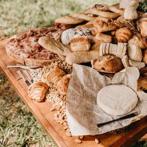 Amazon tiene rebajadísima la panificadora de Ikohs, el gadget definitivo para hacer pan casero o bizcochos de forma fácil en casa