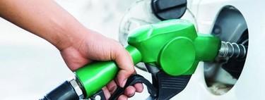 El control sobre el diésel ya tiene sus primeras consecuencias en España, toda la información