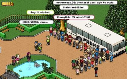 Más de 50.000 adolescentes apuestan por la PS3