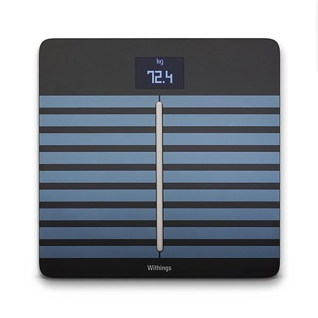 Withings Body Cardio 2