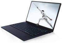 LG X-Note P330, un portátil en el límite de los ultrabooks