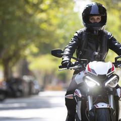 Foto 14 de 41 de la galería triumph-street-triple-s-2020 en Motorpasion Moto