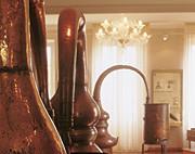 Los Museos del Perfume Fragonard