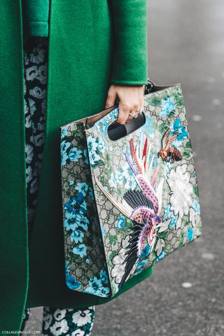 Los (lujosos) bolsos de moda que están marcando la temporada