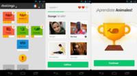 Duolingo saca por fin su aplicación para Android
