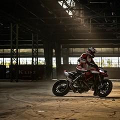 Foto 28 de 76 de la galería ducati-hypermotard-950-2019 en Motorpasion Moto