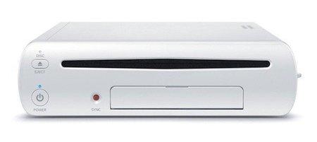 Primera imagen y primeros detalles de la eShop de Wii U