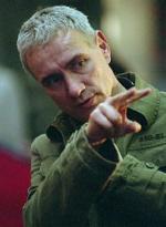 Roland Emmerich quiere otra catástrofe para 2012