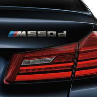 A diferencia de otras marcas, BMW no planea deshacerse de sus motores diesel